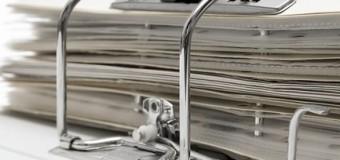 Какие документы нужны для регистрации права собственности в реестре?