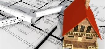 Узаконение перепланировки квартиры, дома, офиса