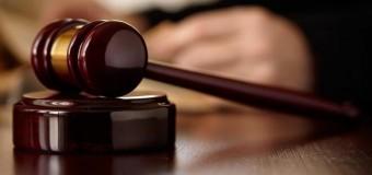 Узаконивания самостроя через  решение суда