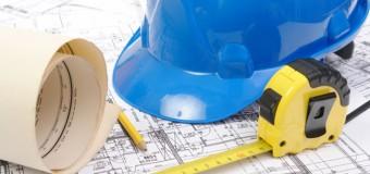 Декларация о начале строительных работ (Д 1)