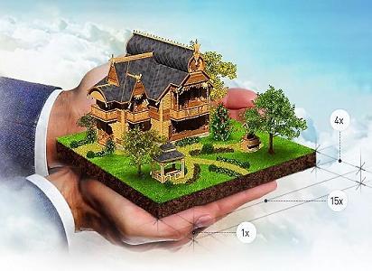 Приватизация земли в Одессе